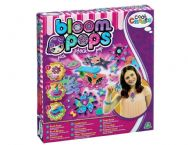 Cool Create Bloom Pops Theme Pack - Rock Pops